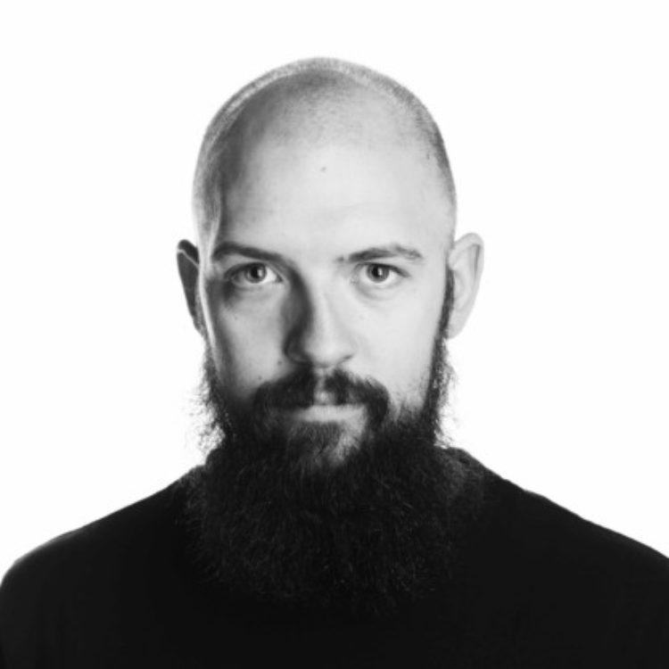 Profilbillede af Benny Kjølhede