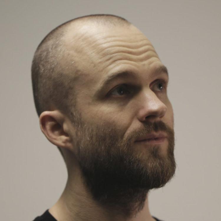 Profilbillede af Henrik Bjerregaard Clausen