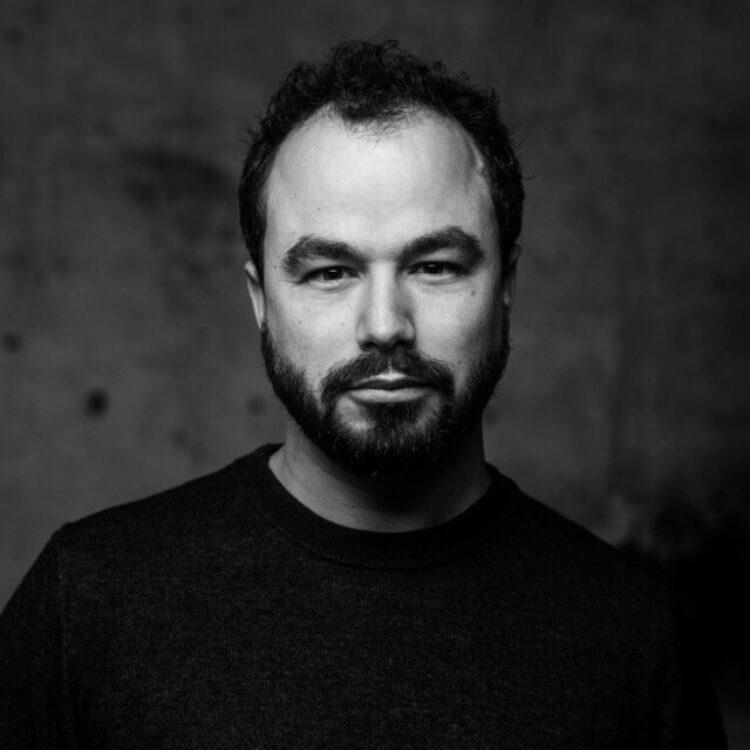 Profilbillede af Stefan Pellegrini