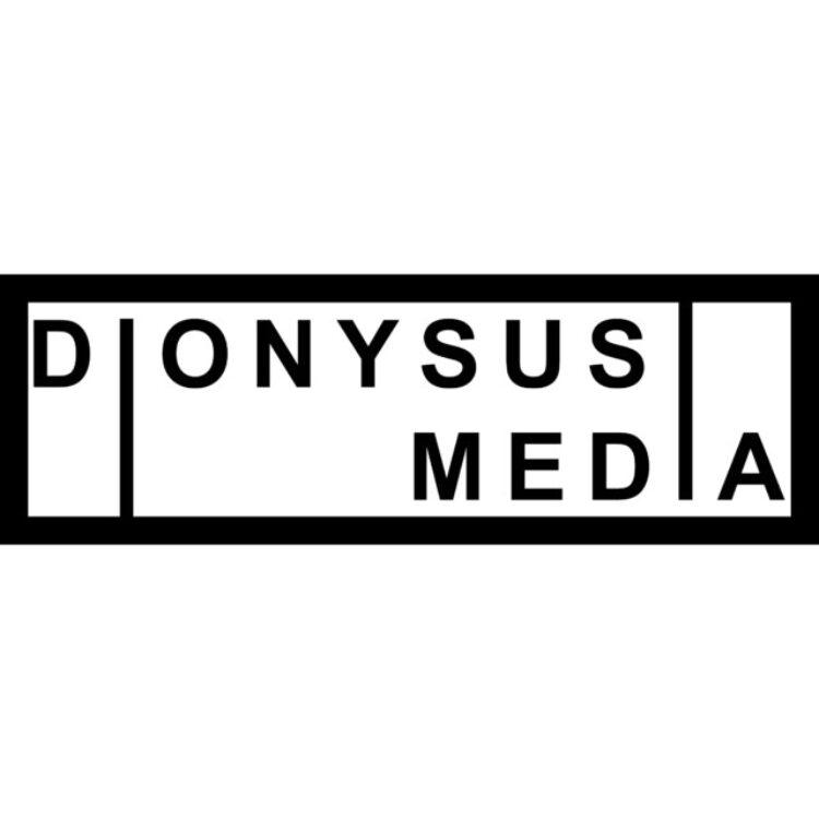 Profilbillede af Dionysus Media