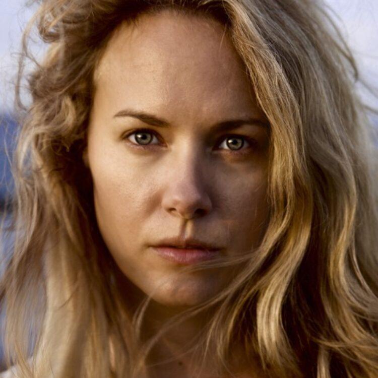 Profilbillede af Mette Lysdahl