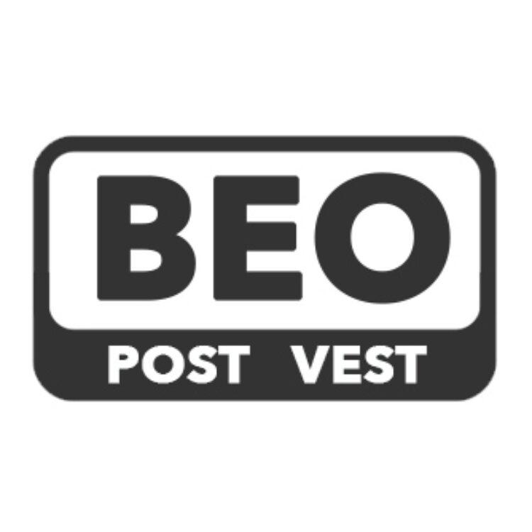 Profilbillede af Beo Post Vest