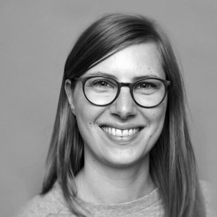 Profilbillede af Line Ravnholt