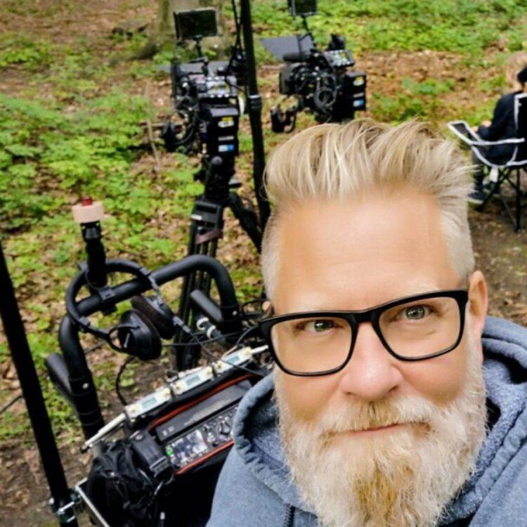 Profilbillede af Erik Olsen